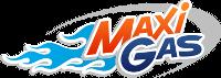 Maxi-gas