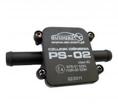 МАП сенсор PS-02