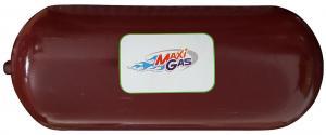 Распродажа!!!  Баллон CNG-1 MAXIGAS 70L
