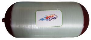 Баллон CNG-2 MAXIGAS 100L