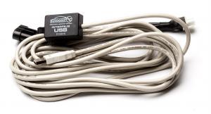 Интерфейс AC STAG USB (DR73)