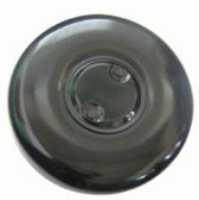 Баллон газовый тороидальный АГТ 35л