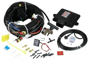 Stag GoFast 4 PS-04 Plus цил. -  комплект электроники