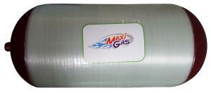 Баллон CNG-2 MAXIGAS 120L