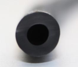 Шланг вакуумный 4мм